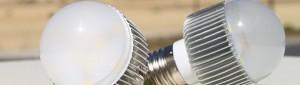 ENEA Grupo - LED Lighting