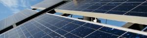 ENEA Grupo - Photovoltaics