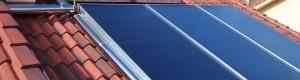 ENEA Grupo - Solar Heating