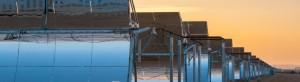 ENEA Grupo - Solar Thermal