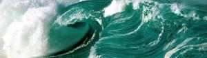 ENEA Grupo - Wave Energy
