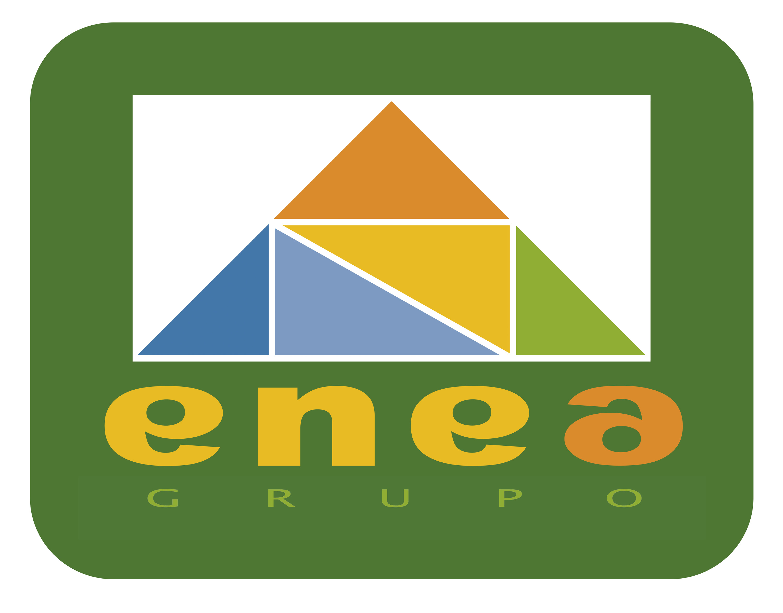 ENEA Grupo®