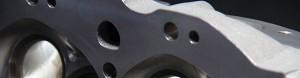 ENEA Grupo - CNC Technology