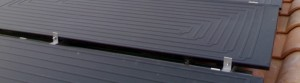 ENEA Grupo - Solar Thermodynamic