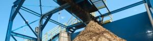 ENEA Grupo - Sustainable Industry