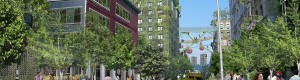 ENEA Grupo - Sustainable Urban Development